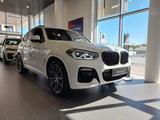 BMW X3 2021 года за 29 482 378 тг. в Атырау