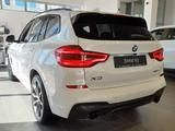 BMW X3 2021 года за 29 482 378 тг. в Атырау – фото 3