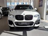 BMW X3 2021 года за 29 482 378 тг. в Атырау – фото 2