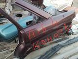 Ауди Б4 багажник за 14 000 тг. в Актобе – фото 5
