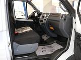 ГАЗ ГАЗель 322173 2021 года за 9 532 000 тг. в Караганда – фото 4
