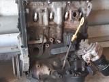 Двигатель за 90 000 тг. в Караганда
