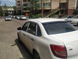 ВАЗ (Lada) 2115 (седан) 2015 года за 1 950 000 тг. в Алматы