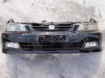 Avtohlam info Авторазбор по кузову Онлайн автомагазин в Алматы – фото 172