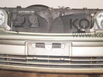 Avtohlam info Авторазбор по кузову Онлайн автомагазин в Алматы – фото 151