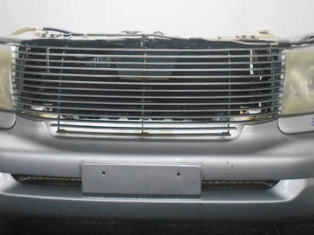 Avtohlam info Авторазбор по кузову Онлайн автомагазин в Алматы – фото 61