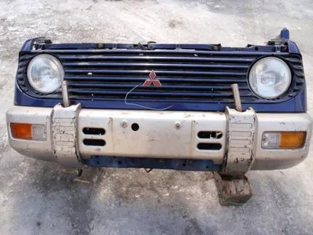 Avtohlam info Авторазбор по кузову Онлайн автомагазин в Алматы – фото 65