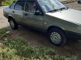 ВАЗ (Lada) 21099 (седан) 2008 года за 1 100 000 тг. в Караганда – фото 3