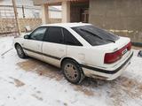 Mazda 626 1990 года за 500 000 тг. в Жанаозен