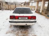 Mazda 626 1990 года за 500 000 тг. в Жанаозен – фото 5