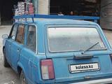 ВАЗ (Lada) 2104 1989 года за 550 000 тг. в Алматы – фото 3
