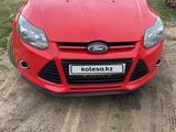 Ford Focus 2011 года за 4 500 000 тг. в Нур-Султан (Астана) – фото 3