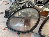 Корпус фар новые и стекла б. У на Лексус GS300 за 15 000 тг. в Алматы – фото 3