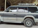 Mitsubishi Pajero 1996 года за 3 500 000 тг. в Шымкент – фото 5
