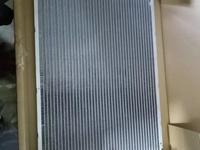 Радиатор охлаждения за 25 000 тг. в Алматы