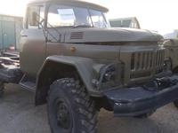 ЗиЛ  131 1983 года за 3 000 000 тг. в Алматы