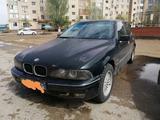 BMW 523 1996 года за 1 000 000 тг. в Кызылорда