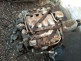 Мотор за 450 000 тг. в Алматы