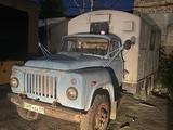 ГАЗ 1992 года за 750 000 тг. в Нур-Султан (Астана)