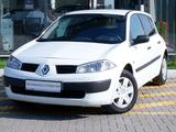 Renault Megane 2004 года за 2 500 000 тг. в Караганда