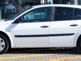 Renault Megane 2004 года за 2 500 000 тг. в Караганда – фото 5