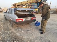 ВАЗ (Lada) 21099 (седан) 2001 года за 450 000 тг. в Шымкент