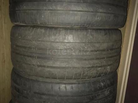 Резина с дисками на Bentley за 160 000 тг. в Алматы – фото 7