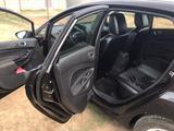 Ford Fiesta 2013 года за 3 500 000 тг. в Жанаозен – фото 5
