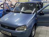 ВАЗ (Lada) 1118 (седан) 2007 года за 1 350 000 тг. в Павлодар – фото 3