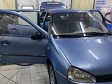 ВАЗ (Lada) 1118 (седан) 2007 года за 1 350 000 тг. в Павлодар – фото 5
