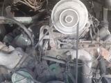 Двигатель в Шымкент – фото 2