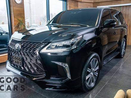 20 Lexus 2016. за 265 000 тг. в Нур-Султан (Астана) – фото 4