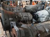 Коробка Автомат БМВ е65 6hp26 за 250 000 тг. в Шымкент – фото 3