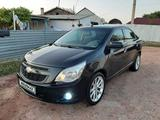Chevrolet Cobalt 2014 года за 2 300 000 тг. в Алматы