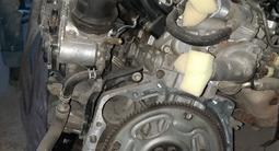 Двигатель за 199 990 тг. в Алматы – фото 3