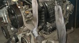 Двигатель за 199 990 тг. в Алматы – фото 4