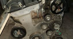 Двигатель за 199 990 тг. в Алматы – фото 5