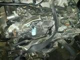 Патфандер 3.5 2001 Двигатель привозной контрактный с гарантией за 333 000 тг. в Павлодар