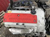Двигатель 111, 2, 3 д компрессор за 130 000 тг. в Караганда