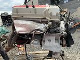 Двигатель 111, 2, 3 д компрессор за 130 000 тг. в Караганда – фото 2