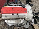Двигатель 111, 2, 3 д компрессор за 130 000 тг. в Караганда – фото 5