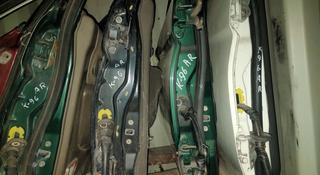 Дверь. Mitsubishi Montero sport за 10 000 тг. в Алматы