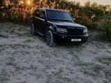 Land Rover Range Rover Sport 2006 года за 5 500 000 тг. в Актау – фото 3
