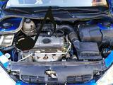 Peugeot 206 2004 года за 1 600 000 тг. в Атырау – фото 3
