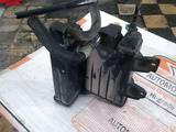 Абсорбер, клапан бензобака, фильтр паров за 777 тг. в Караганда – фото 2