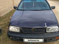 Volkswagen Vento 1992 года за 750 000 тг. в Шымкент