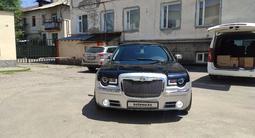 Chrysler 300C 2005 года за 5 700 000 тг. в Алматы – фото 3