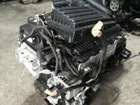Двигатель VW CJZ 1.2 TSI 16V за 900 000 тг. в Костанай