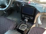 Mercedes-Benz S 220 1999 года за 2 600 000 тг. в Караганда