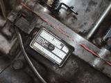 Акпп opel AF 22 за 99 000 тг. в Байконыр – фото 5
